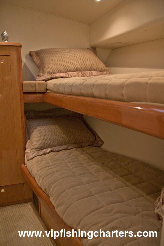65' Viking   Boat & Yacht Brochures