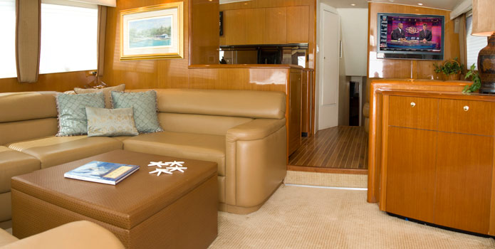 fishing-yacht-charter-miami