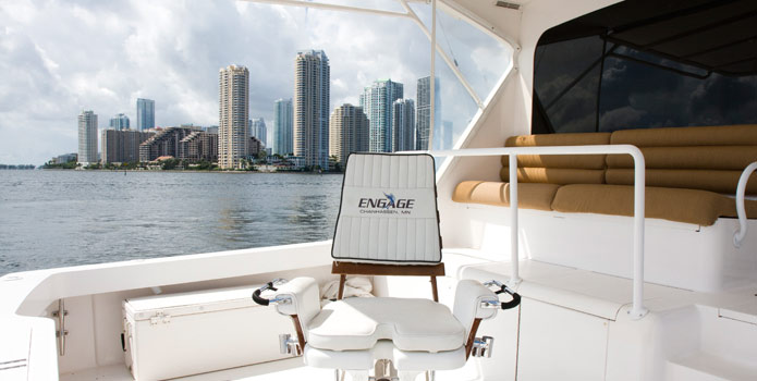 miami-fishing-charter