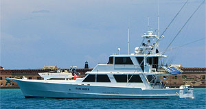 Key West Sportfish