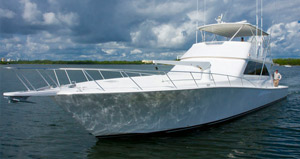 viking 65 fishing yacht 300x159