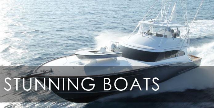 Luxury Sportfishing Charters Written By Noah Chanin Elite Betsy Stunning Boats