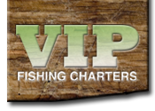 fishing charters in florida