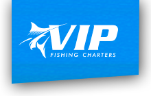fishing-charters-logo