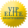 vip-elite-sportfishing-badge